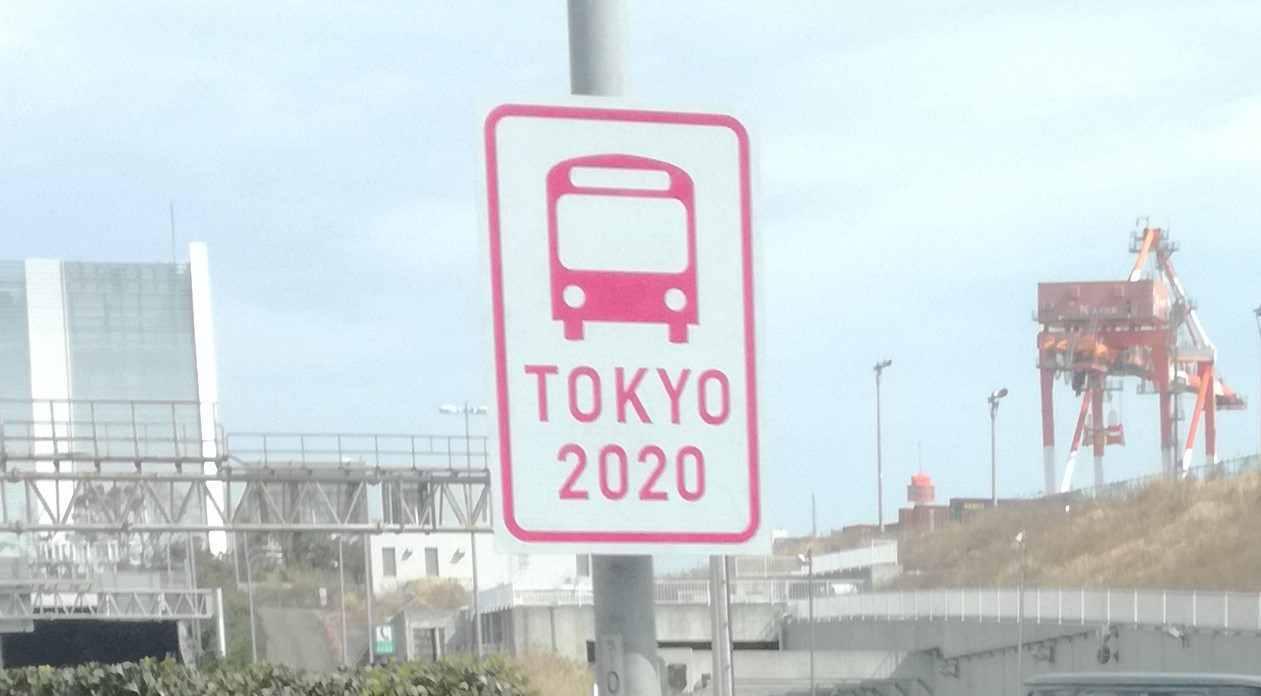 0224e - コピー.jpg