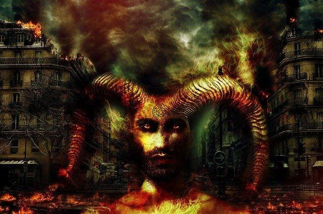 devil-2708544_640.jpg