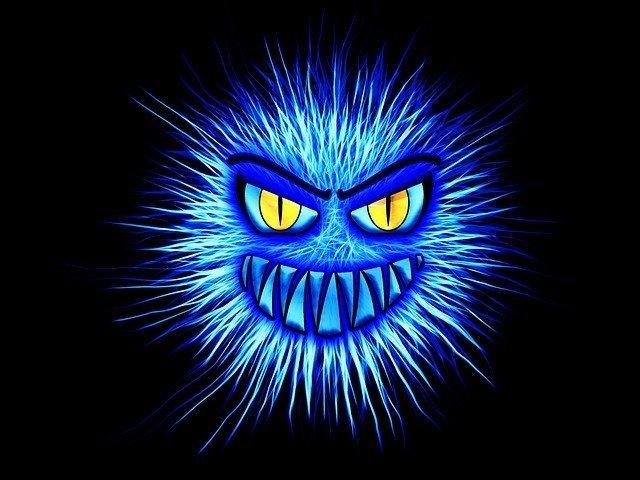 monster-426995_640.jpg